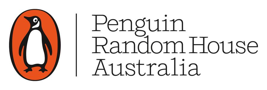 PRH Australia