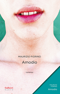 amodio_cover_web