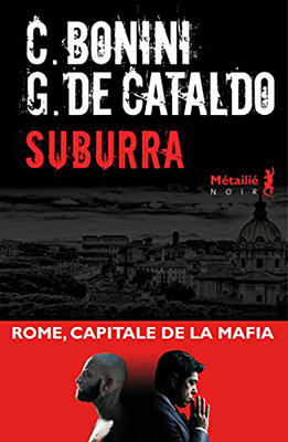 boninidecataldo_suburra_fr