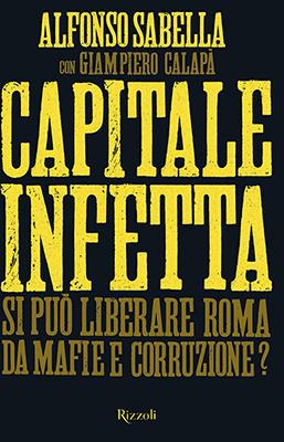 capitaleinfetta_sabella