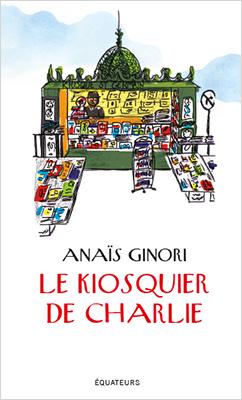 ginori-kiosquier-cover