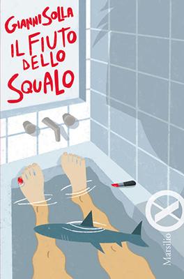 solla_squalo