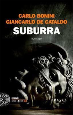 suburra_italiano
