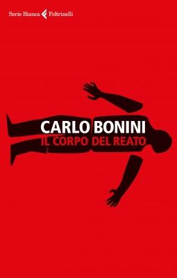 bonini-il-corpo-del-reato-copertina_definitiva_25696