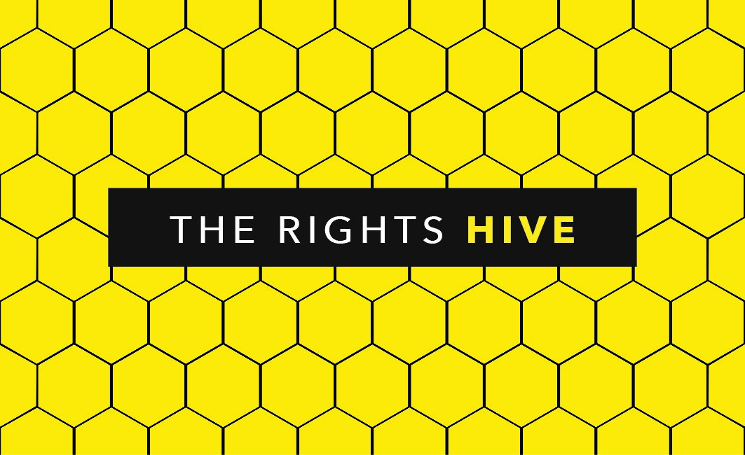The Rights Hive