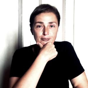 Benedetta Palmieri